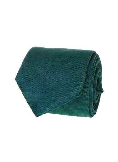 Edi Kravat Yeşil